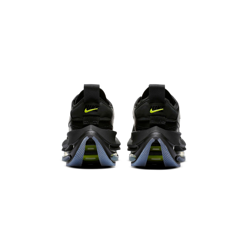 Nike Womens Zoom Double Stacked Shoes