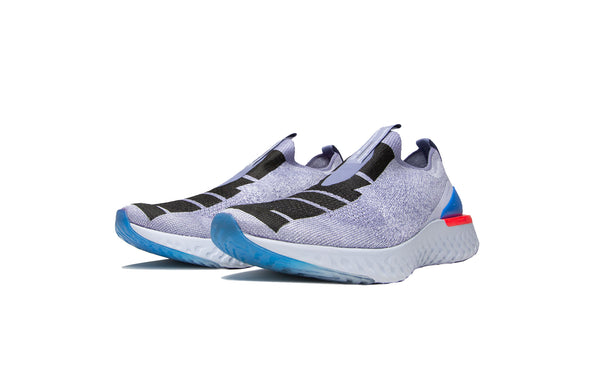 Nike Epic Phantom React Flyknit JDI (CI1291-400)