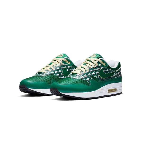 Nike Mens Air Max 1 Premium Shoes