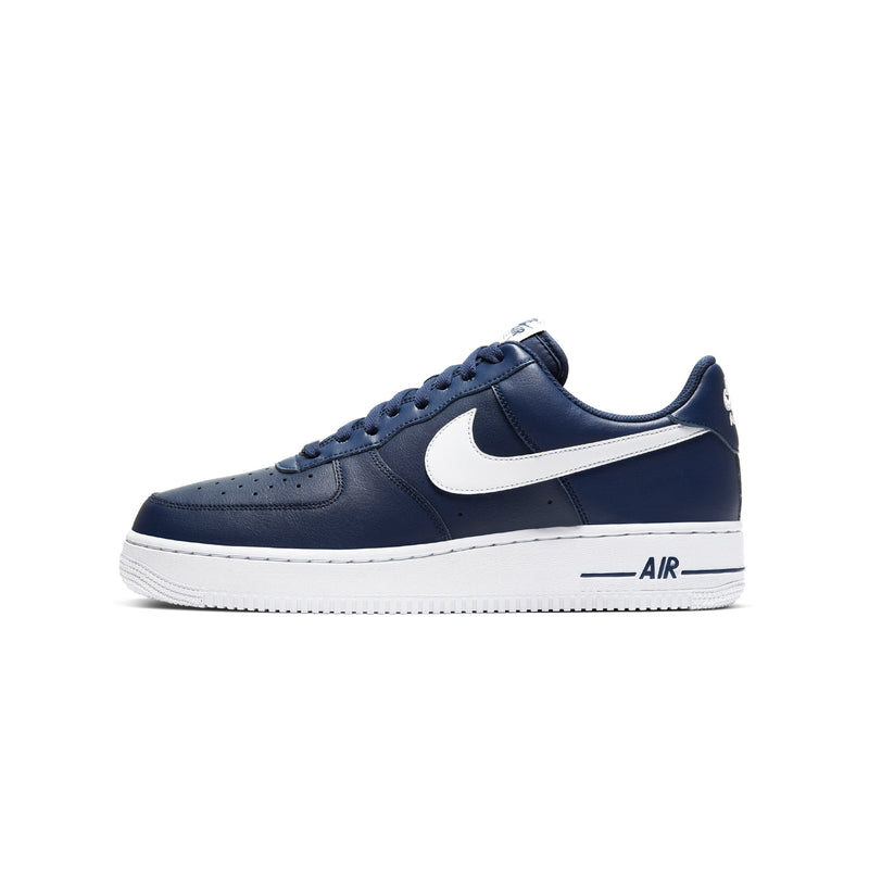 Nike Mens Air Force 1 '07 AN20 Shoes