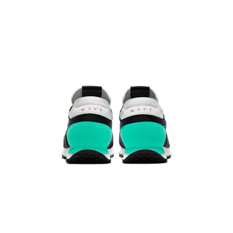 Nike Mens DBreak-Type Shoes