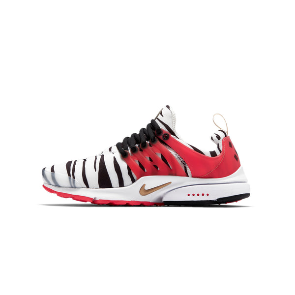 Nike Mens Air Presto 'South Korea' Shoes CJ1229-100
