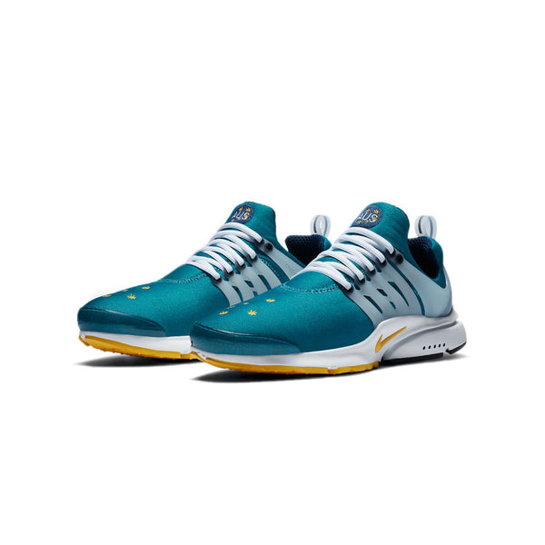 Nike Mens Air Presto 'Fresh Water' Shoes