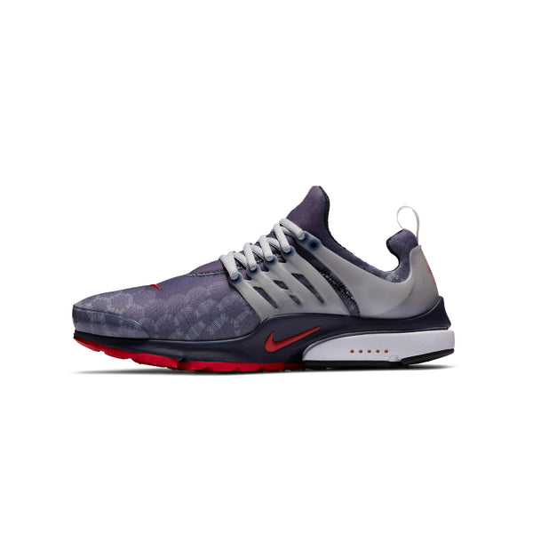 Nike Mens Air Presto 'USA' Shoes