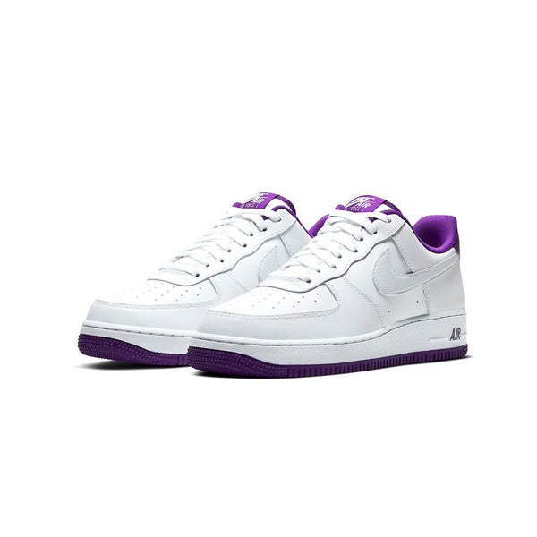 Nike Mens Air Force 1 '07 2 Shoes