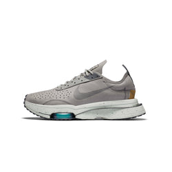 Nike Mens Air Zoom-Type Shoes