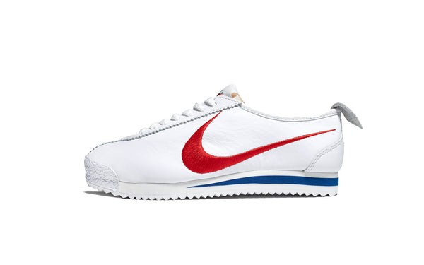 "Nike Cortez '72 ""Shoe Dog"" (CJ2586-100)"
