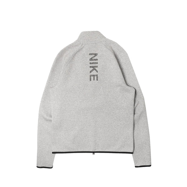 Nike Mens 50 Sportswear Tech Fleece