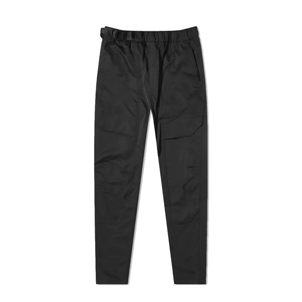 Nike Mens Tech Pack Woven Pant