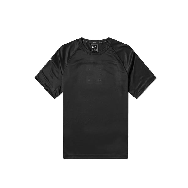 Nike Mens Tech Pack Knitted Tee