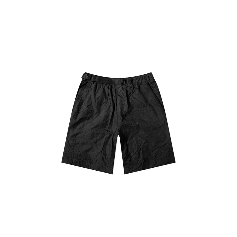 Nike Mens Tech Woven Crinkle Shorts