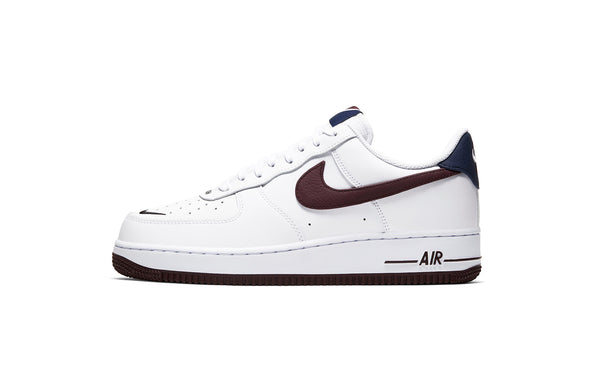 Nike Air Force 1 LV8 (CJ8731-100)
