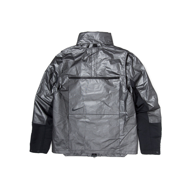 Nike Mens Tech Pack 3 in 1 Jacket