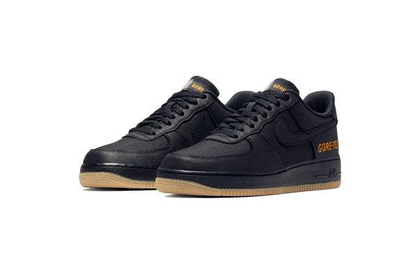 Nike Air Force 1 GORE-TEX (CK2630-001)