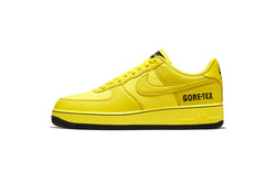 Nike Air Force 1 GORE-TEX (CK2630-701)