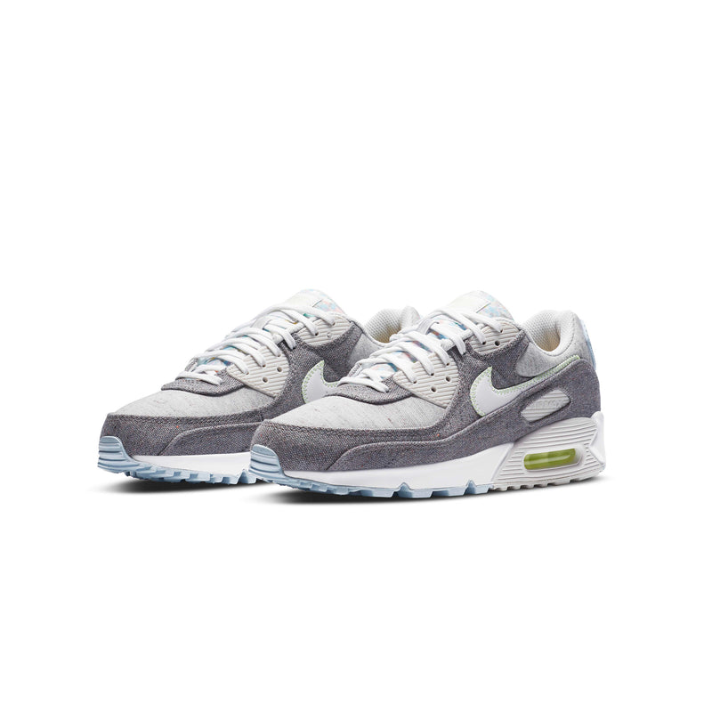 Nike Mens Air Max 90 NRG Shoes
