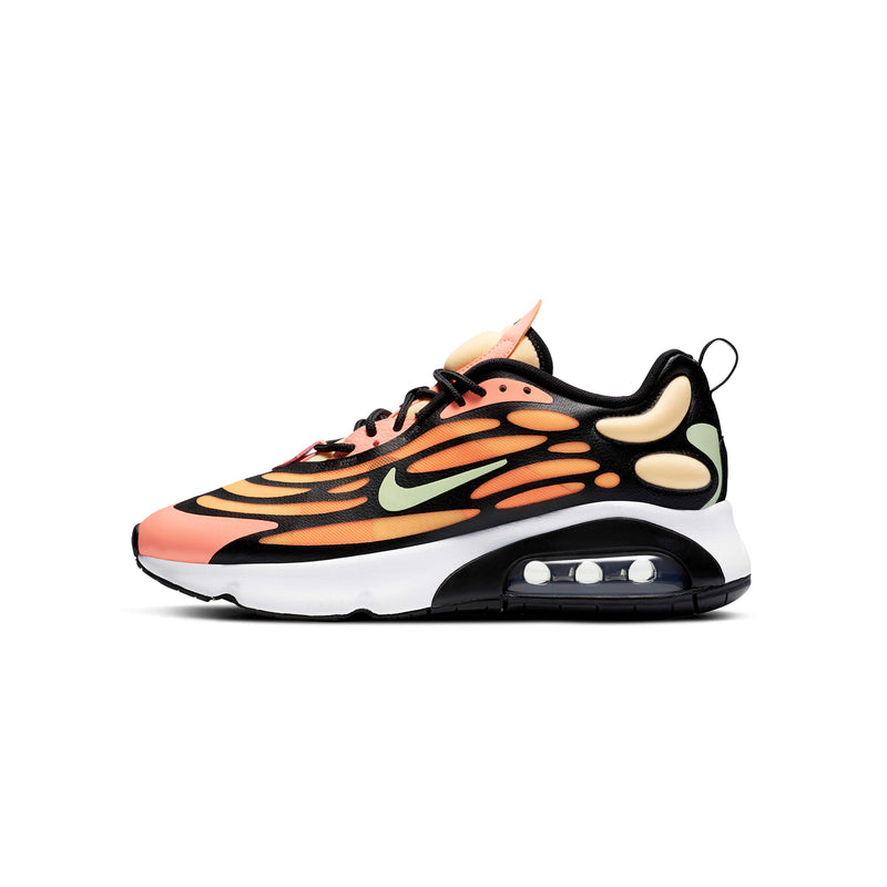 Nike Mens Air Max Exosense Shoes
