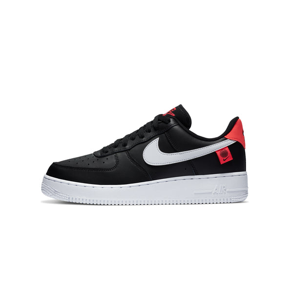 Nike Mens Air Force 1 '07 World Wide Shoes