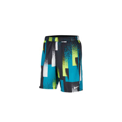 Nike Mens Court Dri-Fit Shorts