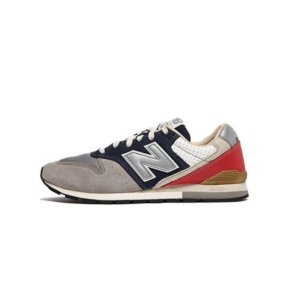 New Balance Mens M996 Shoes