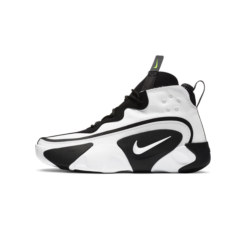 Nike Mens React Frenzy Shoes