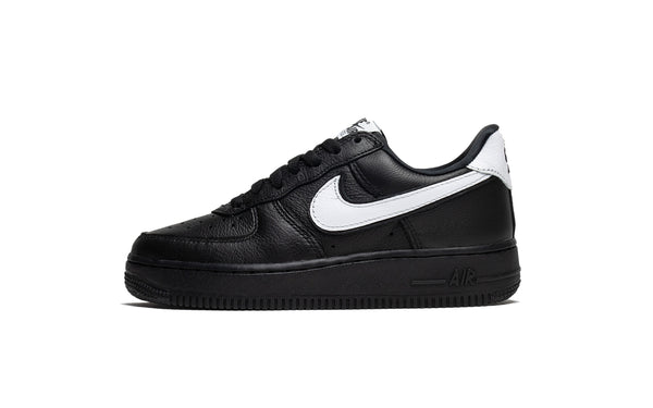 Nike Air Force 1 Low Retro (CQ0492-001)