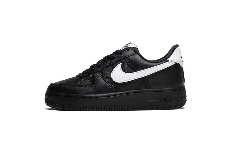Nike Air Force 1 Low Retro Shoes