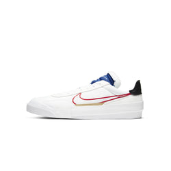 Nike Mens Drop-Type Shoes