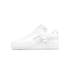 Nike Mens Air Force 1 Type Shoes