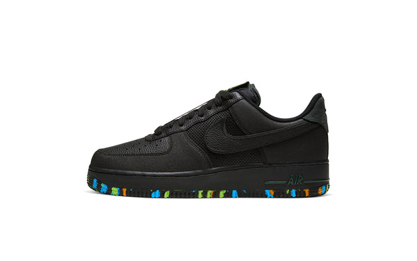 Nike Air Force 1 '07 Premium NYC Parks (CT1518-001)