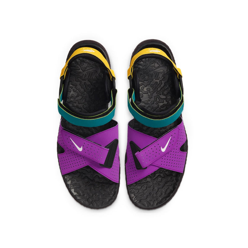 Nike ACG Mens Deschutz Sandals