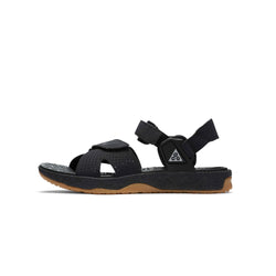 Nike ACG Mens Air Deschutz Sandals