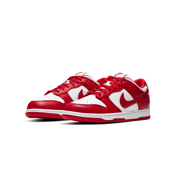 Nike Mens Dunk Low SP Shoes