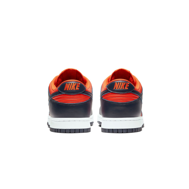 Nike Mens Dunk Low SP 'Champ Colors' Shoes