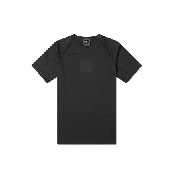 Nike Men SportsWear Tech Pack Tee