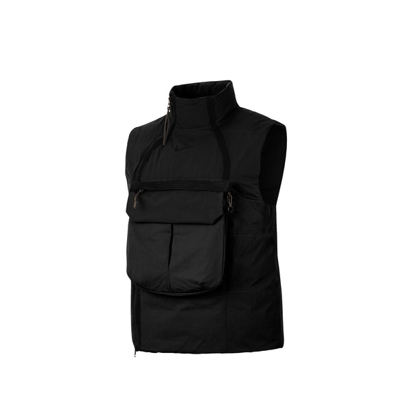 Nike Mens Sportswear Tech Pack Synthetic-Full Vest
