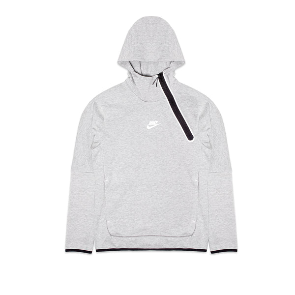 Nike Mens Sportswear Tech Fleece Pullover Hoodie