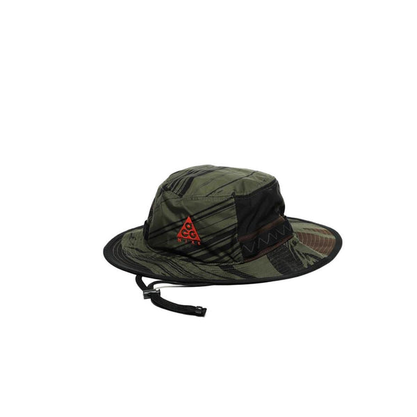 Nike ACG Mens NRG Mt. Fuji Bucket Hat
