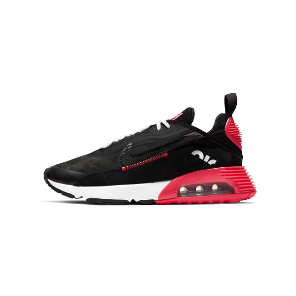 Nike Mens Air Max 2090 SP Shoes