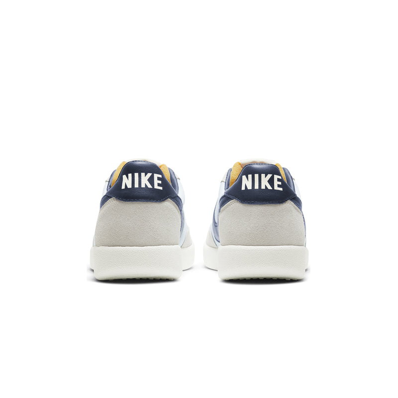 Nike Mens Killshot OG SP Shoes