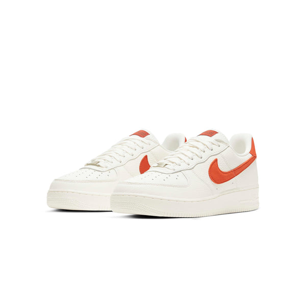 Nike Mens Air Force 1 '07 Craft Shoes