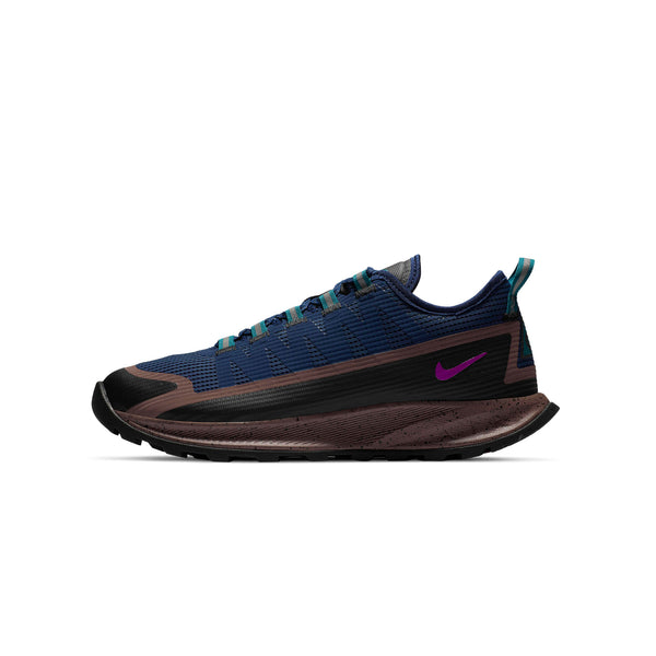 Nike ACG Mens Air Nasu Shoes