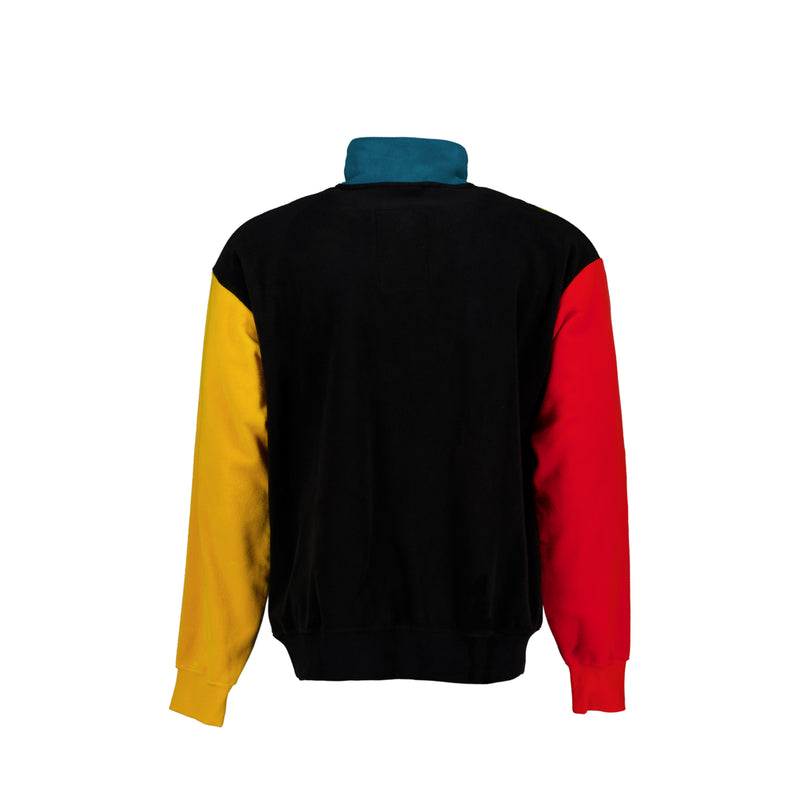 Nike Mens Sportswear Reissue Half-Zip Top