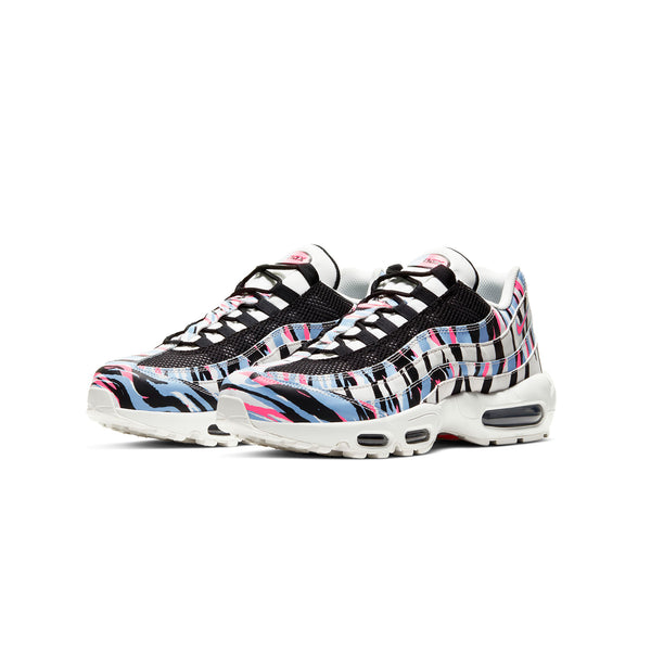 Nike Mens Air Max 95 'Korea' Shoes