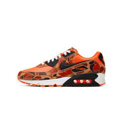 Nike Mens Air Max 90 SP Shoes