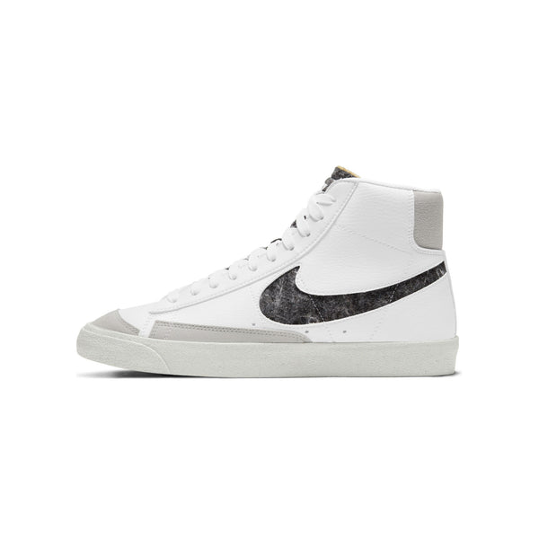Nike Mens Blazer Mid '77 Vintage SE Shoes