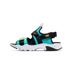Nike Mens Canyon Sandals
