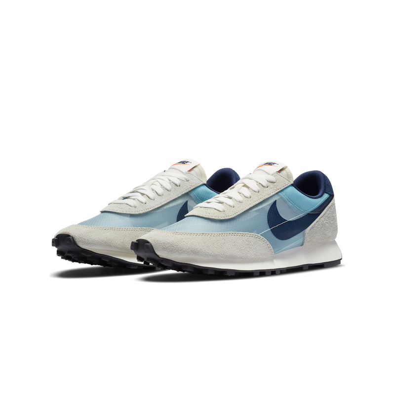 Nike Mens Daybreak SP Shoes
