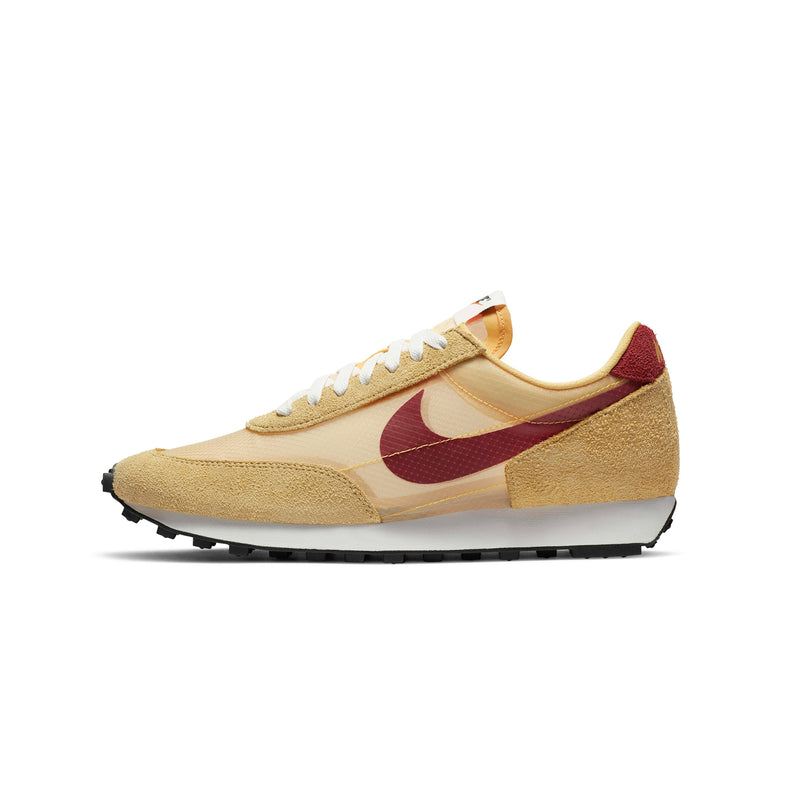 Nike Mens Daybreak SP Topaz Gold Shoes