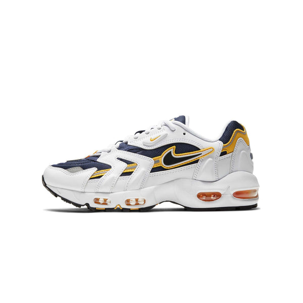 Nike Mens Air Max 96 II Shoes